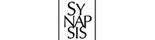 Synapsis – 18 grudnia 2012