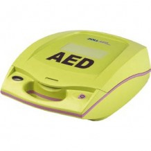 big_aed-plus-zoll