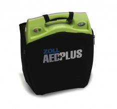 big_aed-plus-zoll2